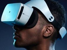 Исследователи нашли способ сделать VR доступной людям с проблемами со зрением