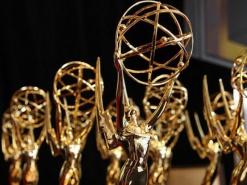 Стример получил премию Emmy