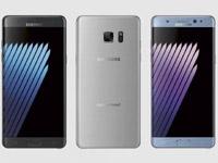 Несмотря на недоразумение с Galaxy Note7, Samsung настроена решительно и удивит нас в будущем