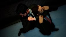 Дата выхода и подробности научно-фантастического триллера Past Cure