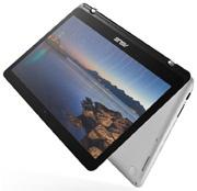 Анонсирована новая модель «2-в-1» ASUS VivoBook Flip TP301UAK