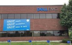 Dell EMC представила гибридную облачную платформу для Azure Stack