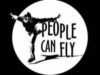 People Can Fly работает над новой игрой