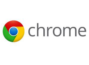 Google выпустила обновления браузера Chrome