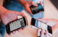 Мир без смартфонов: пять идей об интернете будущего
