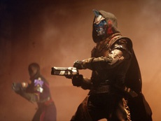 PC-версия онлайн-экшена Destiny 2 получила дату релиза