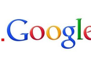 Google купит домены .google и .youtube