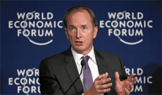 Глава Morgan Stanley: Биткоин – это больше, чем увлечение