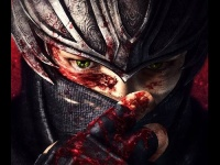 Представлен слешер Ninja Gaiden 3