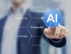 Intel делится планами по развитию искусственного интеллекта