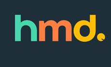 Откуда взялась компания HMD Global, новый владелец бренда Nokia?