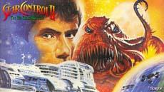 Авторы Star Control II работают над её «настоящим сиквелом» спустя 25 лет