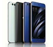 Xiaomi Mi 6 Plus могут представить в следующем месяце