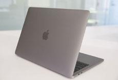 Consumer Reports согласилась повторить тесты автономности новых MacBook Pro после возмущения Apple