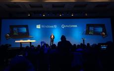 Intel запретит выпускать компьютеры с процессорами Qualcomm?