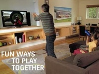 Microsoft представит Natal накануне выставки E3