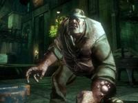 2K Games отложила выход дополнения к игре BioShock 2