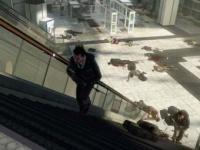 Infinity Ward создаст новую часть Call of Duty