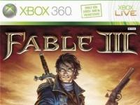 Третья часть Fable выйдет на PC