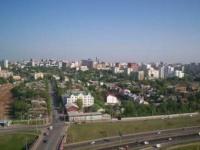 В Башкирии