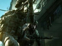 EA подтвердила разработку Battlefield 4
