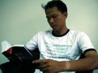 Во Вьетнаме уже освободили арестованного блогера