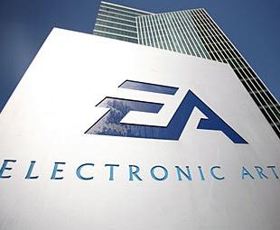EA стала добрей к заблокированным игрокам