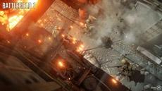 В Battlefield 1 на PS4 Pro улучшено и разрешение, и качество картинки