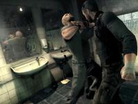 Ubisoft отложила выход новой части Splinter Cell