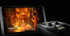 NVIDIA отзывает пожароопасные планшеты Shield