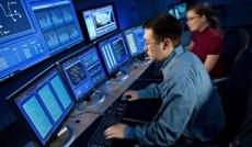 В Китае готовятся к тотальному контролю национального Интернета