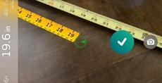 Представлено впечатляющее приложение для iOS 11, которое никогда не появится на Android