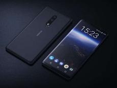 Nokia 9 будет мощнее, чем ожидалось