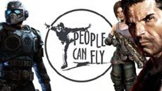 Разработчики Bulletstorm и Final Fantasy делают новую игру
