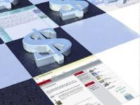 Стратегия низкобюджетного продвижения сайтов