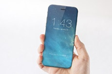 Apple предложила LG начать поставки OLED-дисплеев для iPhone 2018 года