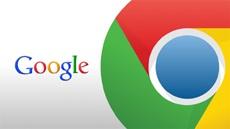 Google Chrome занял четверть глобального рынка ПК-браузеров
