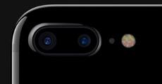 В 2017 году оптическая стабилизация будет в двух камерах iPhone