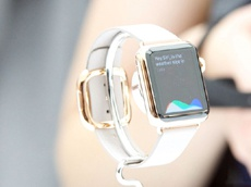 Удастся ли Apple увеличить время автономной работы Apple Watch к моменту релиза?