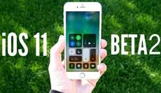 Что нового в iOS 11 beta 2? Обзор 120 функций и изменений