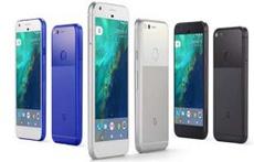 Специалисты Google рассказали о защищённости Pixel