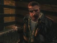 Новая Call of Duty возглавила американские чарты