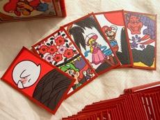 Японская мафия помогла Nintendo продать её первую игру