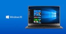 Windows 10 Creators Update установлена на 18% ПК