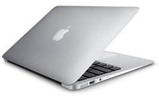 Apple нужно, наконец, «убить» MacBook Air