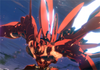 Раскрыта тайна второго диска легендарной японской ролевой игры Xenogears