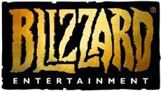 Blizzard работает над новой мобильной игрой