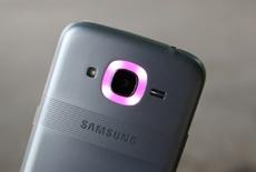 Samsung готовит ещё одну модель линейки Galaxy J2