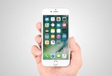 Apple могут заставить отозвать миллионы iPhone 6 и iPhone 6s в Китае