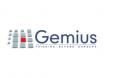 Gemius опубликовал Топ-20 сайтов по охвату белорусской аудитории